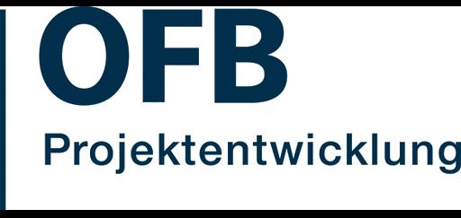 OFB Projektentwicklung ist unser Awareness-Kunde