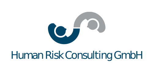 Human Risk Consulting