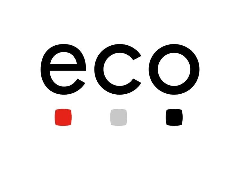 IT-Seal ist Mitglied im eco-Verband