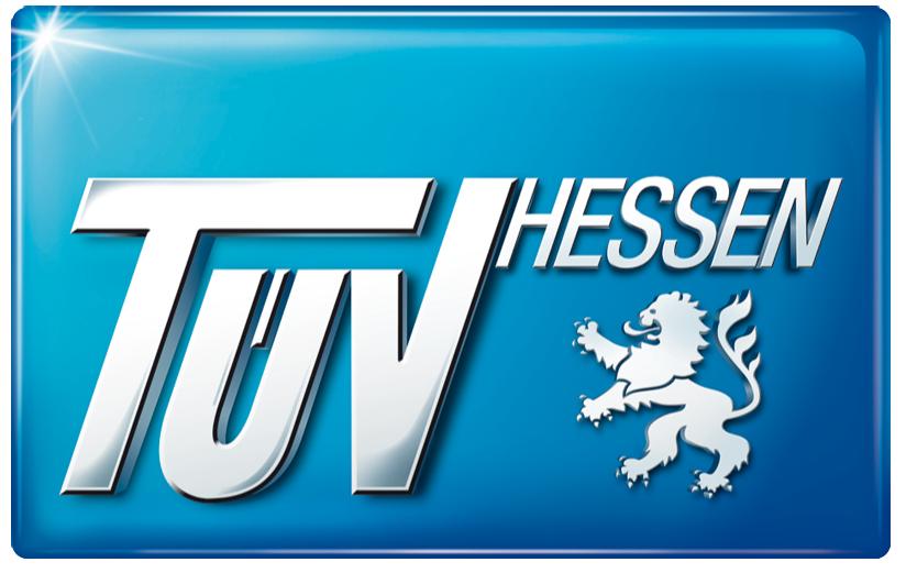 TÜV Hessen unterstützt Security Awareness Trainings