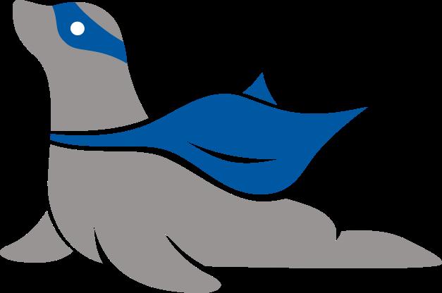 IT-Seal - Ihr Anbieter für Awareness-Lösungen