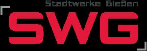 SWG ist unser Awareness-Kunde