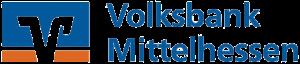 Volksbank Mittelhessen ist unser Awareness-Kunde