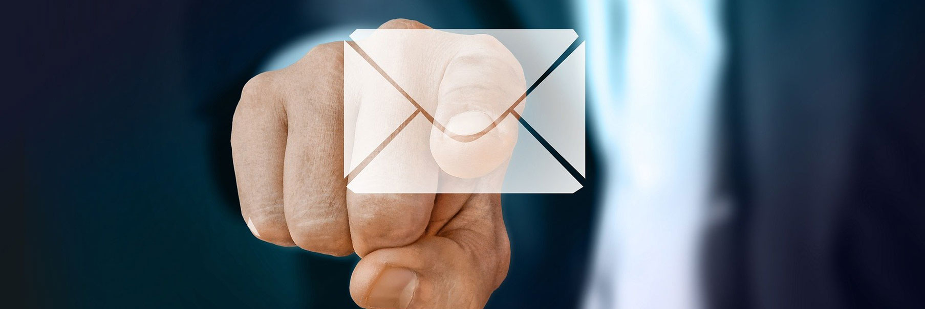 Das TORPEDO Add-on für Mozilla Thunderbird hilft, Phishing-Angriffe schnell als solche zu identifizieren.