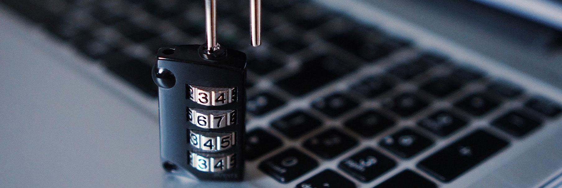 Bevorstehende politische Ereignisse motivieren professionelle Hacker, Phishing-Angriffe zu starten.