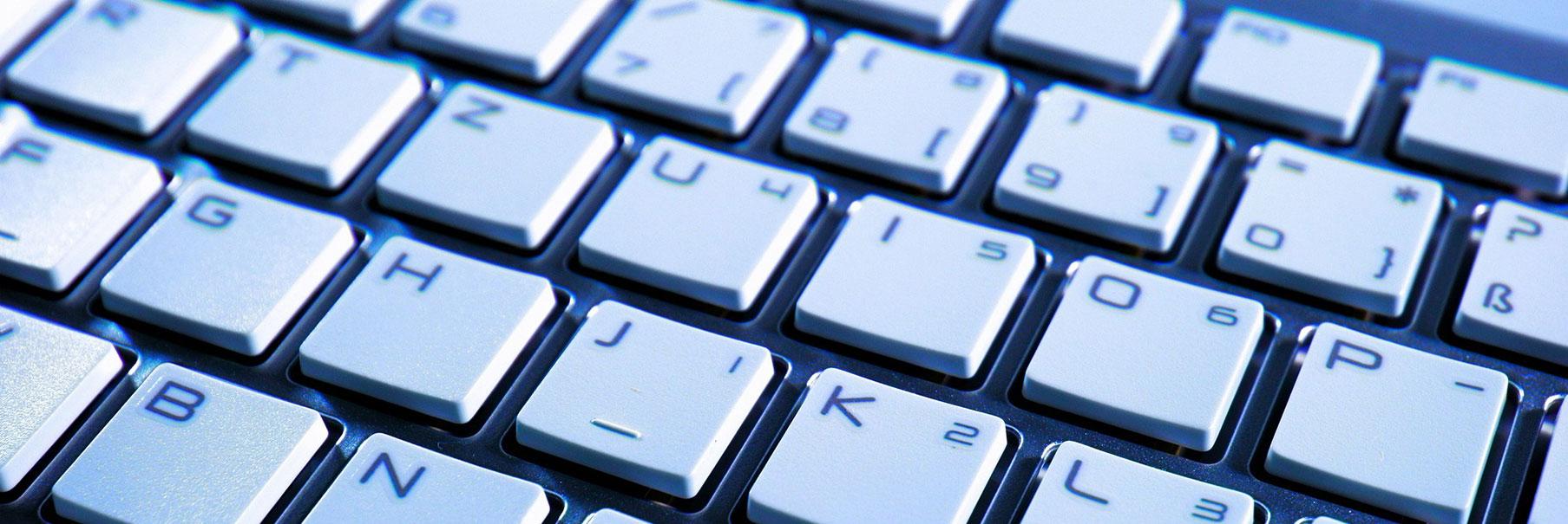 """""""NoPhish"""" von SECUSO ist ein Lernspiel, das beim Umgang mit Phishing-Mails helfen soll."""