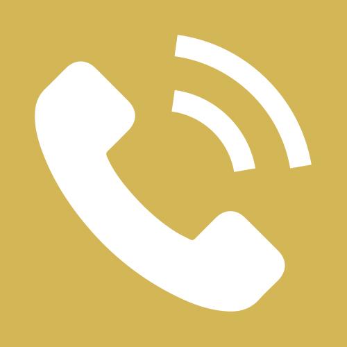 Rufen Sie uns an, wenn Sie Fragen haben zu Awareness-Schulungen oder Awareness-Trainings