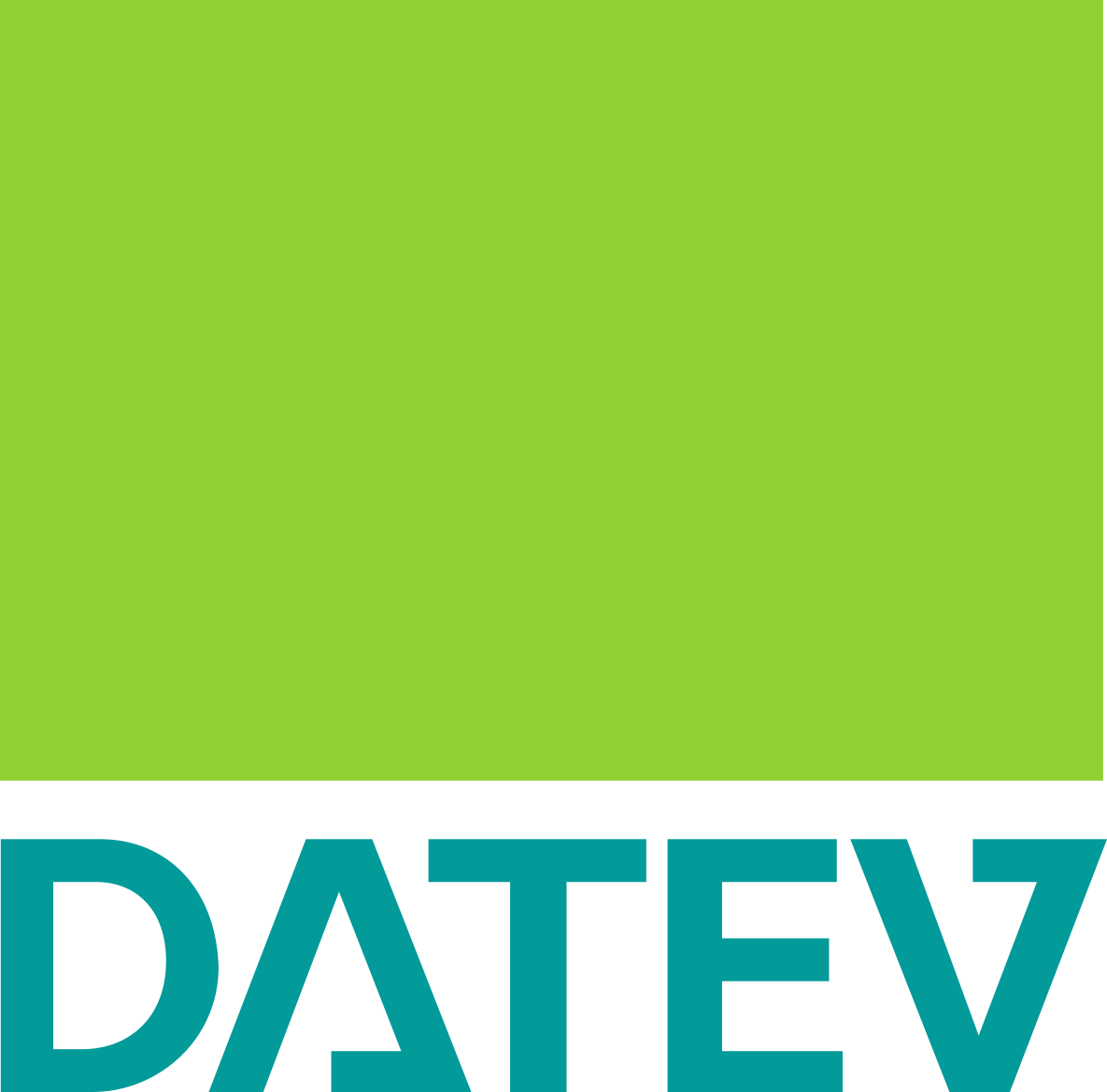 DATEV_Logo_100_RGB