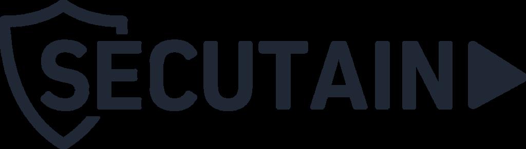 SECUTAIN – unser Partner in Sachen Mitarbeitersensibilisierung und Security-Awareness.