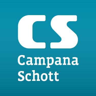 CAMPANA SCHOTT