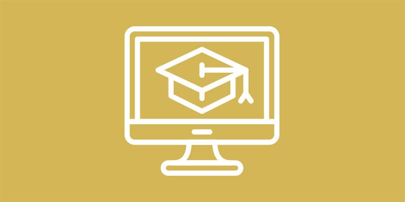 E-Learning als Awareness-Maßnahme