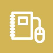 Kostenloser Zugang zu unserem Security Awareness E-Learning