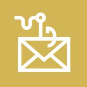 Kostenlose Phishing Simulation