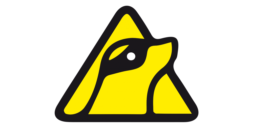 Der Report-Button erhöht den Phishing-Schutz.