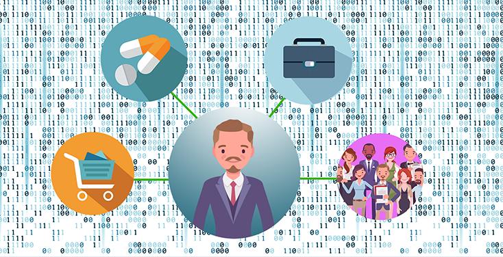Datenschutz ist nicht mehr wegzudenken, auch für Unternehmensmitarbeiter