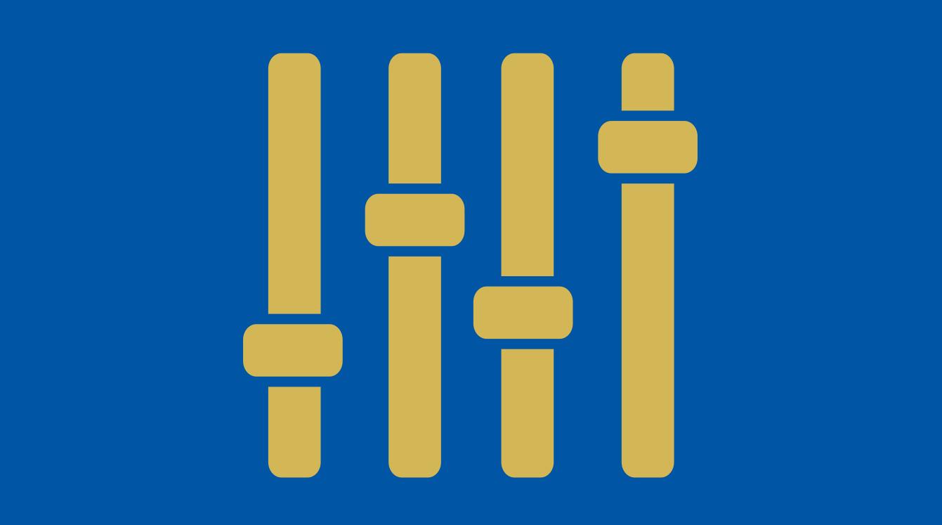 Phishing-Intensität konfigurieren
