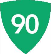 Ziel-ESI® von 70