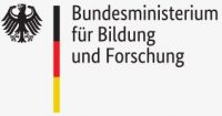 IT-Seal's security awareness program 'Lifetime' is funded by the German Federal Ministry of Education and Research.